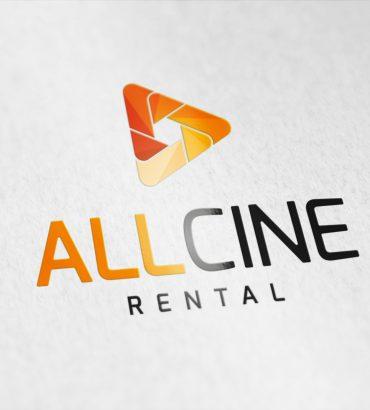 ALLCINE RENTAL 1