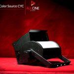 Color Source CYC