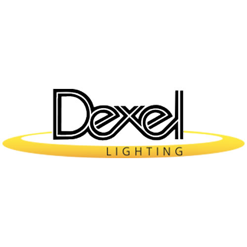 Dexel 6