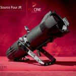 source-four_jr
