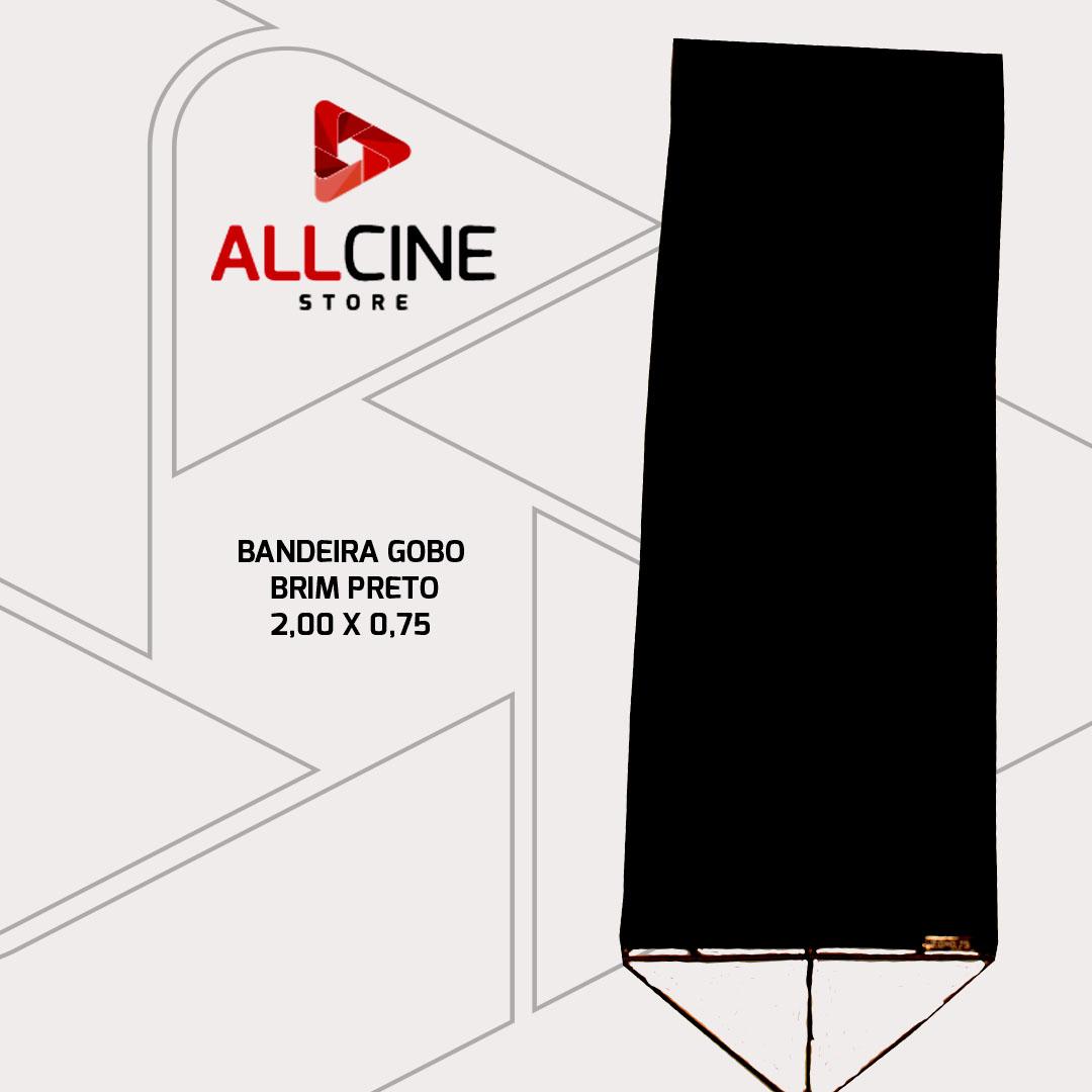 ALLCINE SPECIAL FABRICS 4